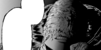 Sensei (My Hero Academia)