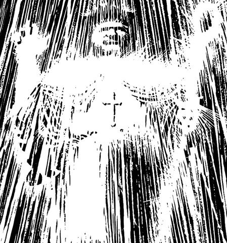 File:Statue of Cardinal Roark.png