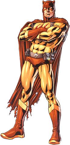 File:Catman (Batman).jpg