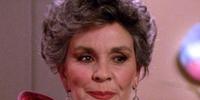 Norah Satie