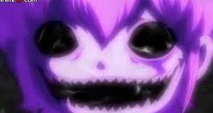 File:Demonic Lucemon.JPG