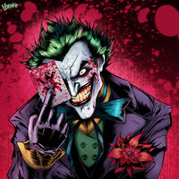 ComicJoker1