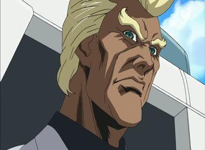 File:Guyver-Bio-Boosted-Armor-Episode-4.jpg