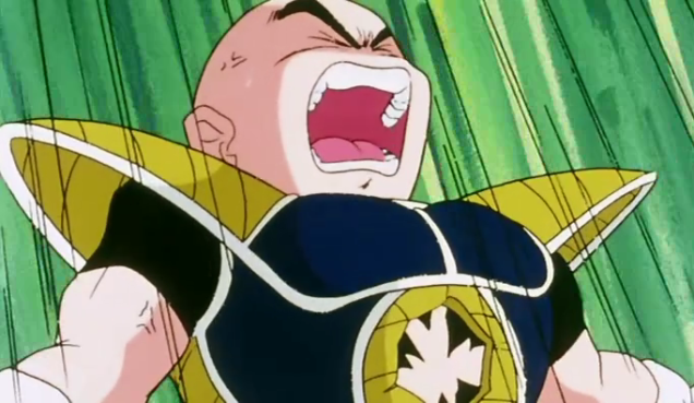 File:Frieza kills Krillin.png