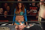 MariaKanellis-ROH-FinalBattle2013b