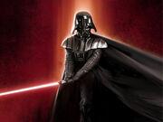 Vader2