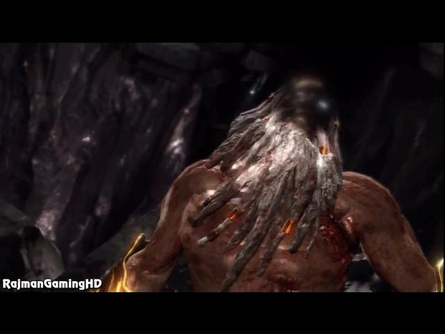 File:Zeus Evil of Fear.png