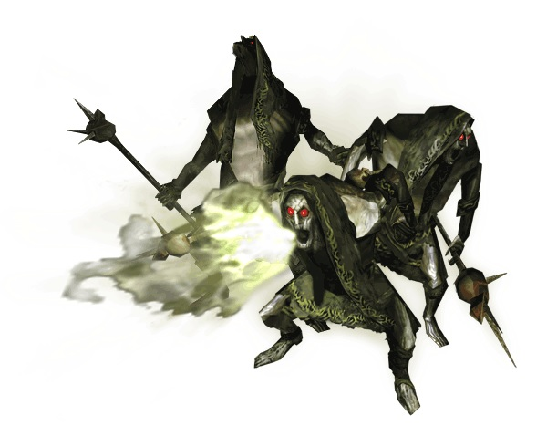 File:Gluttony (Devil May Cry 3).jpg