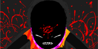 Jack Noir
