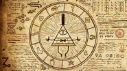 Bill Cipher20