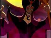 Jafar - Roll It Big Bad