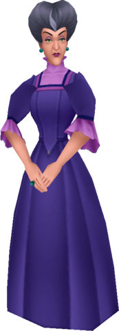 File:LadyTremaine.png