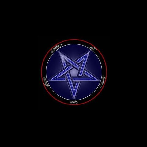 File:Theistic Satanism.jpg