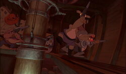 Treasure-planet-disneyscreencaps com-6141