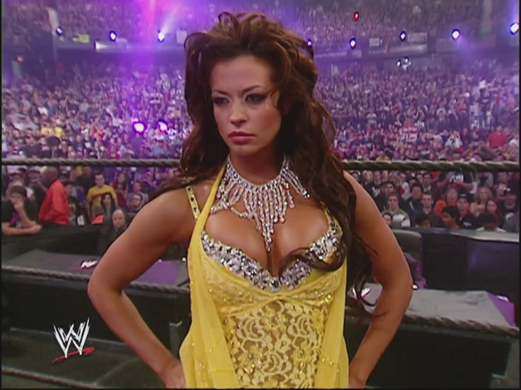 Roommate wanted candice michelle