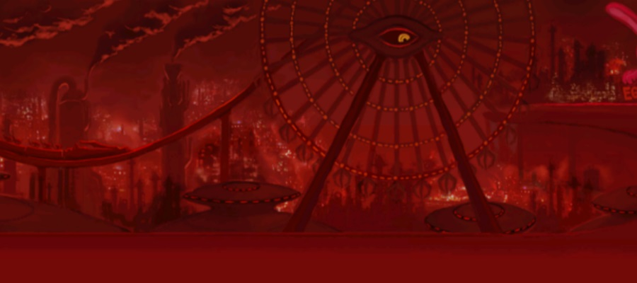 File:The Crimson Carnival.jpg