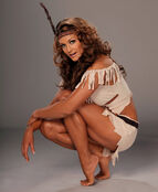 Eve Torres1