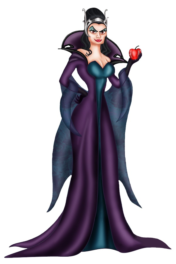 queen narissa villains wiki fandom powered by wikia