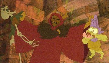 File:The Horned King Chokes Creeper.jpg