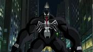 Ultimate-spider-man-back-in-black-venom-621px