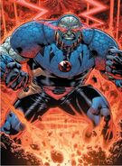 Batman-vs-superman-is-darkseid-brainwashing-superman-in-wonder-woman-s-knightmare-814083