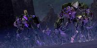 Terrorcon (Transformers Prime)