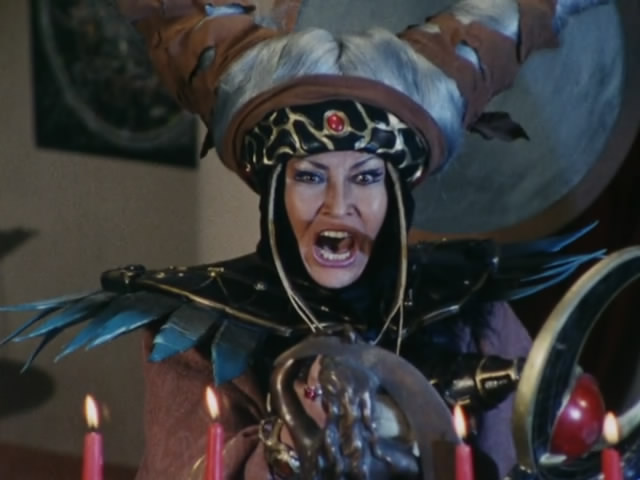 File:Bandora Summing Satan -1.jpg
