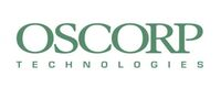 The Oscorp Technologies Label