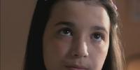 Annie (Supernatural)