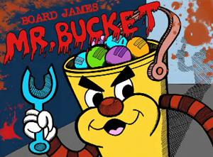 File:Mr. bucket.jpg