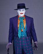 Nicholson The Joker
