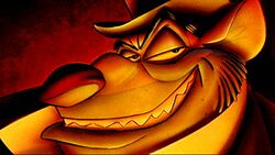 The-riminal-mastermind-professor-ratigan-34602978-1024-576