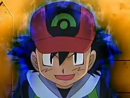 File:Evil Ash (pokemon).jpeg