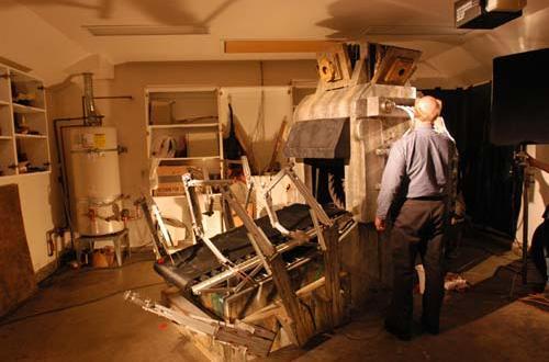File:The rebuilt Mangler.jpg