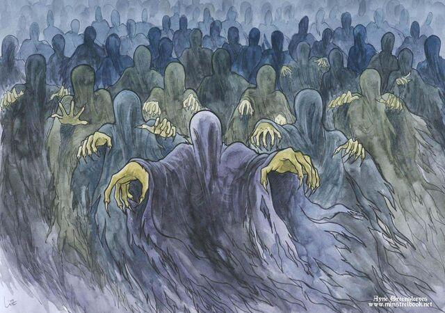 File:Army of the Dementors.jpg