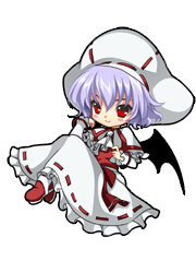 File:Remilia 2.png