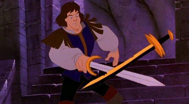 File:Clavius' Sword.jpg