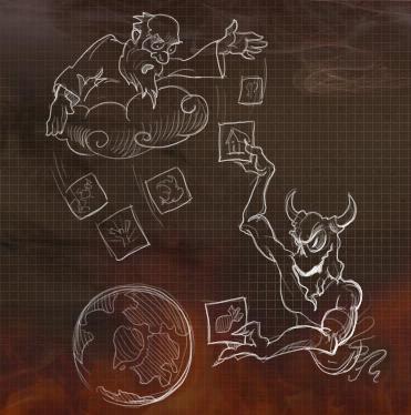 File:Doodle-devil.png