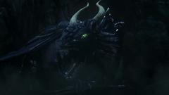 Maleficent 122