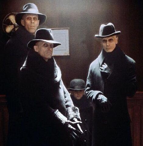 File:The Evil Strangers.jpg