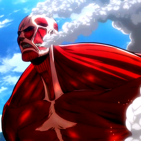 File:Colossal Titan.png