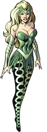 File:Enchantress.png