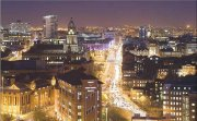 File:Leeds.jpg