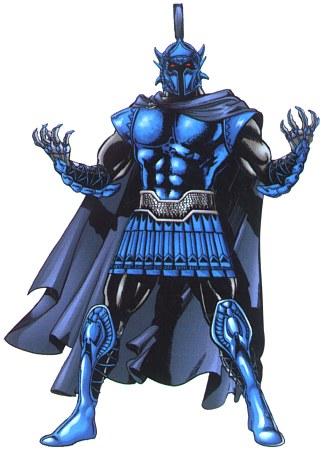 File:Ares-dc.png