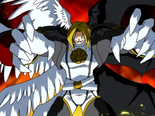 File:Evil Lord Lucemon.jpg