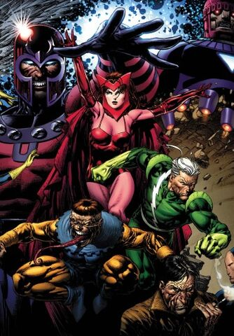 File:Brotherhood of Evil Mutants.jpg