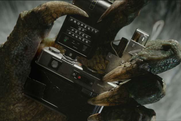 File:Lizard4.jpg