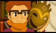 Professor-layton-miracle-mask-144