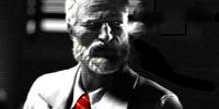 Dr. Anton Koenig