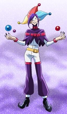 File:Joker pretty cure.jpg